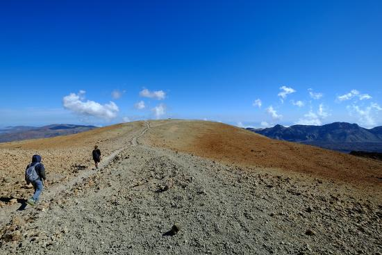 carlo-morucchio-teide-national-park-tenerife-canary-islands-spain-europe