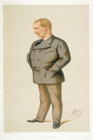 carlo-pellegrini-captain-matthew-webb-first-man-to-swim-the-english-channel-1875
