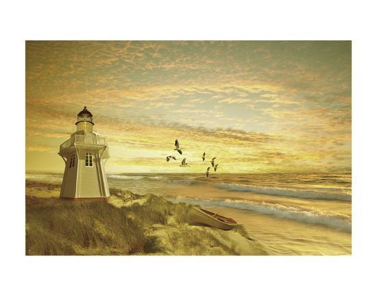 carlos-casamayor-pacific-sunset-6