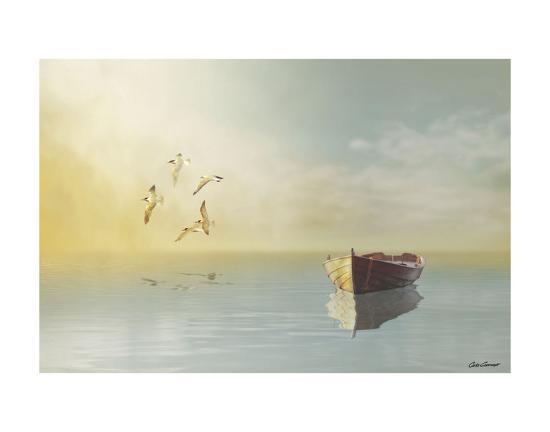 carlos-casamayor-soft-sunrise-on-the-beach-11
