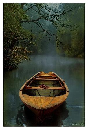 carlos-casamayor-the-old-lake