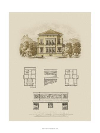 carlsruhe-estate-and-plan-i