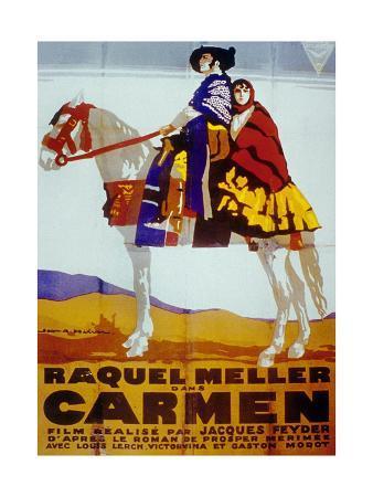 carmen-de-jacquesfeyder-avec-raquel-meller-1926