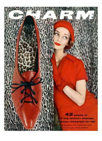 carmen-schiavone-charm-cover-august-1957