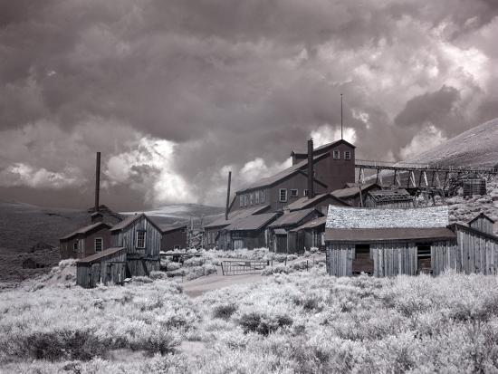 carol-highsmith-bodie-is-a-ghost-town