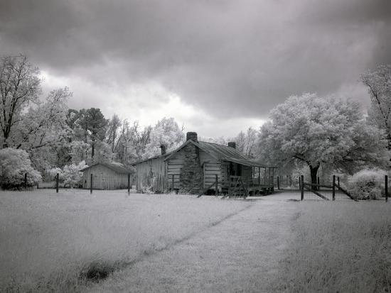 carol-highsmith-chasley-barn