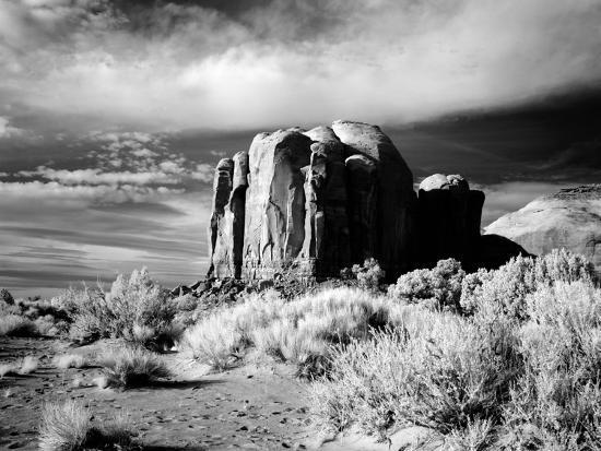 carol-highsmith-monument-valley-arizona