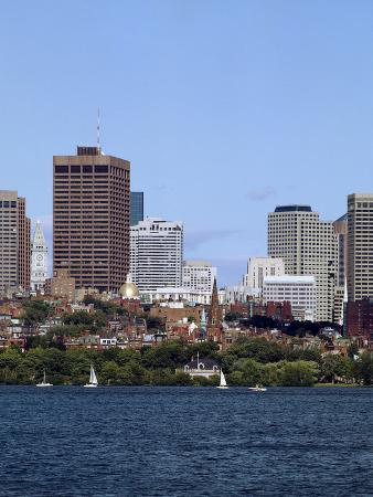 carol-highsmith-new-towers-over-colonial-city