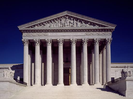 carol-highsmith-supreme-court-of-the-united-states