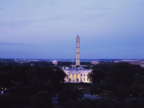 carol-highsmith-white-house-presidential-mansion