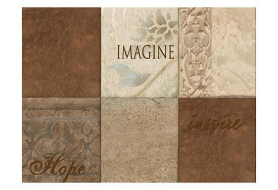 carol-kemery-placemats-neutral