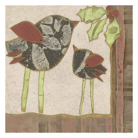 carol-kemery-x-mass-birds
