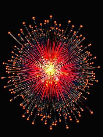carol-mike-werner-computer-artwork-of-neutrinos