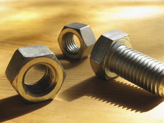 carol-mike-werner-nuts-and-bolts