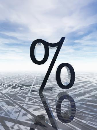 carol-mike-werner-percent-sign