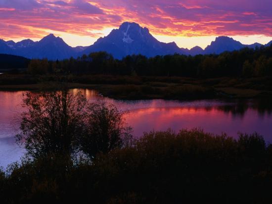 carol-polich-sunset-over-snake-river-oxbow-bend-grand-teton-national-park-usa