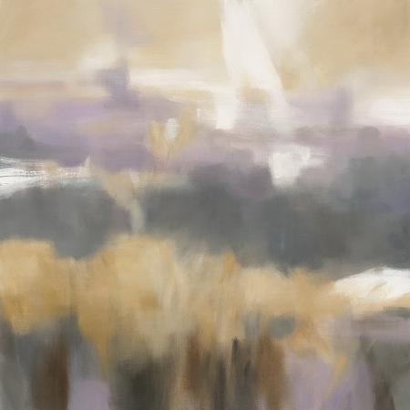 carol-robinson-golden-field-ii