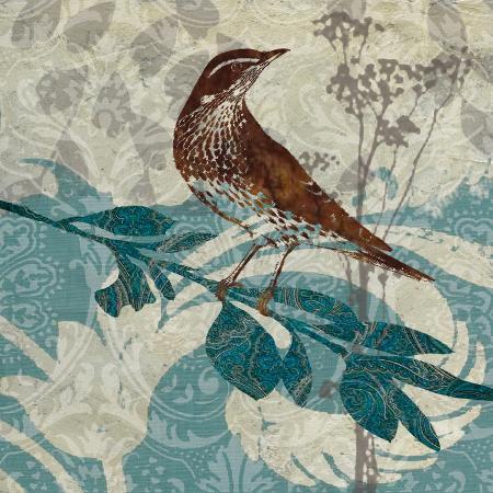 carol-robinson-songbird-i