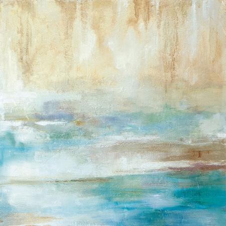 carol-robinson-through-the-mist-i