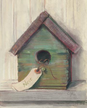 carol-rowan-birdhouse