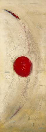 carole-becam-triptyque-rouge-iii