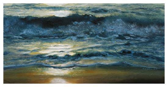 carole-malcolm-shoreline-study-04215