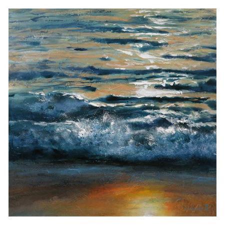 carole-malcolm-shoreline-study-04515