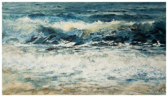 carole-malcolm-shoreline-study-315