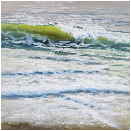 carole-malcolm-shoreline-study-4
