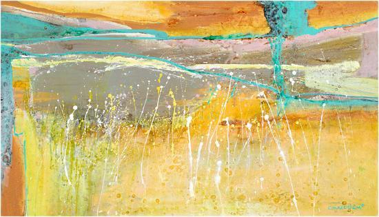 carole-malcolm-summer-fields