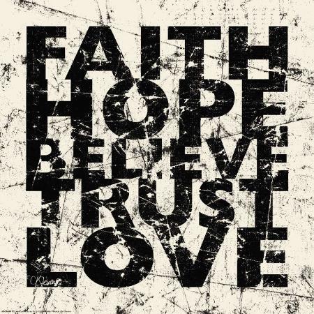 carole-stevens-marble-faith-hope