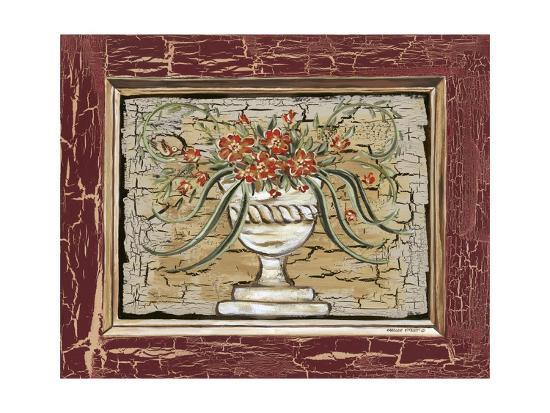 carolee-vitaletti-antique-white-vase-ii