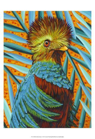 carolee-vitaletti-bird-in-the-tropics-i
