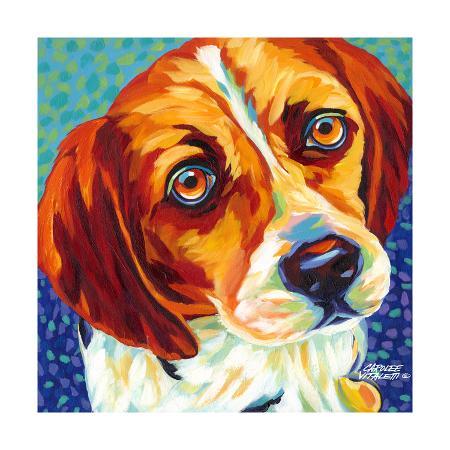 carolee-vitaletti-dogs-in-color-ii