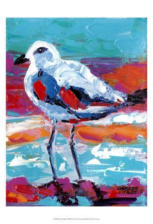 carolee-vitaletti-seaside-birds-i