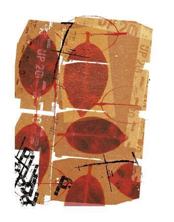 carolina-pecora-red-leaves