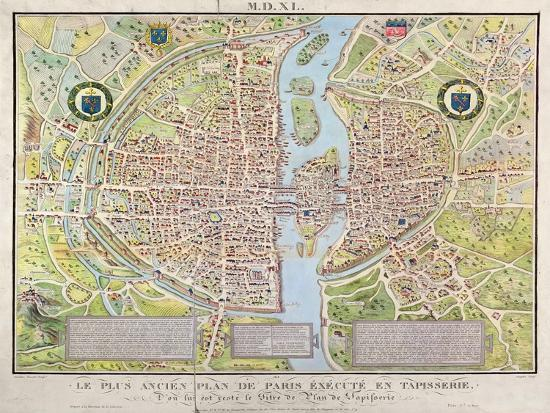 caroline-naudet-plan-de-la-tapisserie-map-of-paris-originally-a-tapestry-made-in-circa-1570-1818