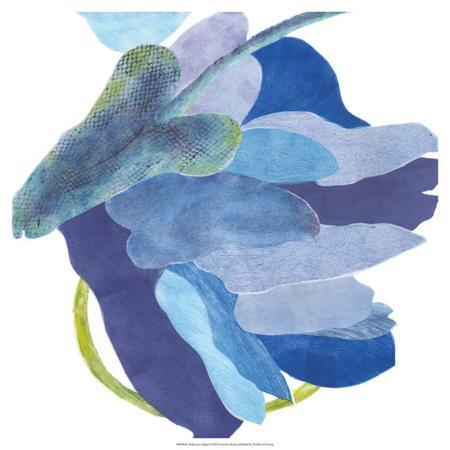 carolyn-roth-sideways-indigo-i