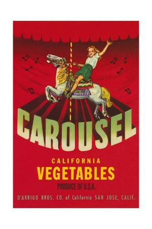 carousel-vegetable-crate-label