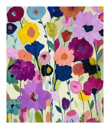carrie-schmitt-blooms-have-burst