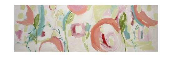 carrie-schmitt-flowers