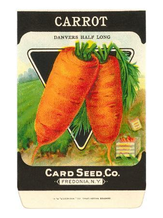 carrot-seed-packet