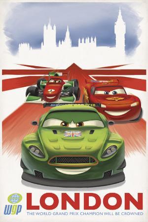 cars-2-london
