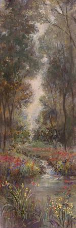 carson-golden-brook-ii