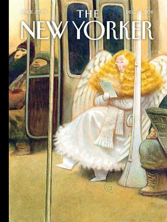 carter-goodrich-the-new-yorker-cover-december-12-2011