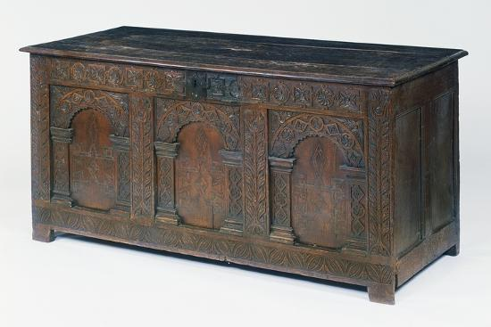 carved-and-inlaid-oak-chest-circa-1600-1610-united-kingdom