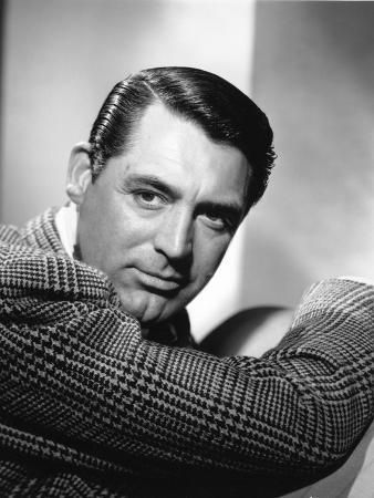 cary-grant-notorious-1946-directed-by-alfred-hitchcock