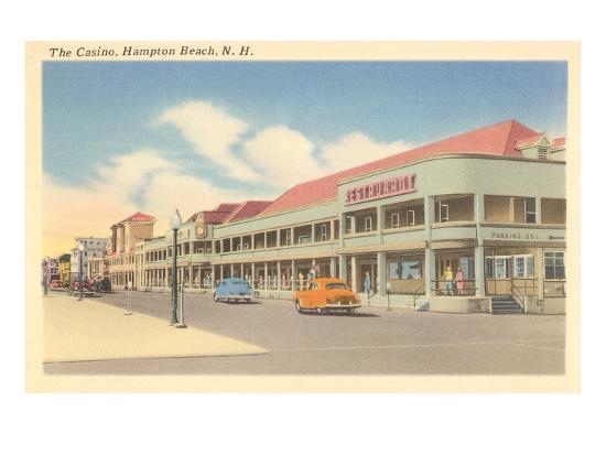 casino-hampton-beach-new-hampshire