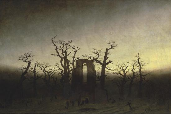 caspar-david-friedrich-abbey-in-the-oak-forest