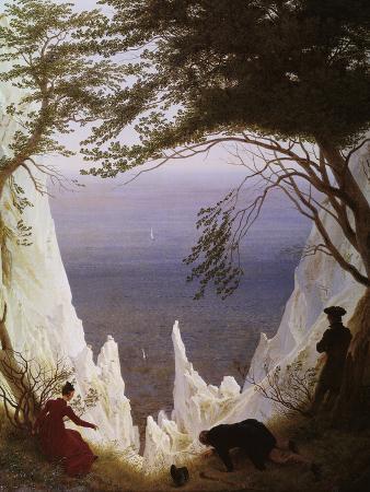 caspar-david-friedrich-white-cliffs-of-ruegen